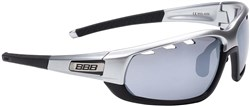 BBB Adapt SE Sport Glasses