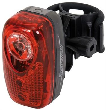 BBB BLS-36 - HighLaser Rear Light
