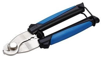 BBB BTL-16 - FastCut Cable Cutter