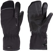 BBB BWG-28 SubZero Winter Cycling Gloves AW16