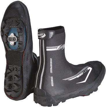 BBB BWS-08 - Ultra Flex Shoe Covers