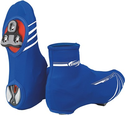 BBB BWS-10 - Light Flex Shoe Covers