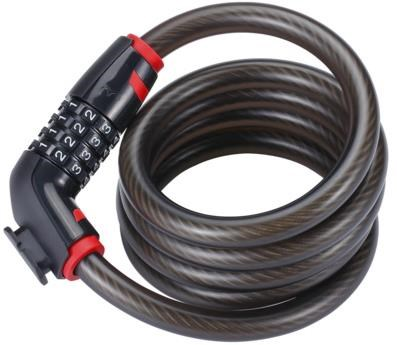 BBB Code Cable Lock