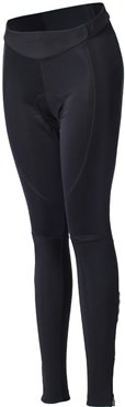BBB LadyStop Womens Cycling Tights