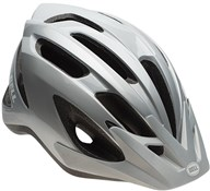 Bell Crest Road Cycling Helmet 2017