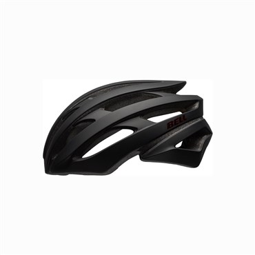 Bell Stratus Road Cycling Helmet 2017