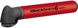 Blackburn AirStick SL Pump