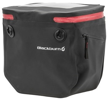 Blackburn Barrier Handlebar Bag