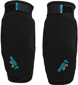 Bliss Protection ARG Elbow Pads Womens