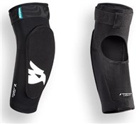 Bluegrass Crossbill Elbow Guards / Pads