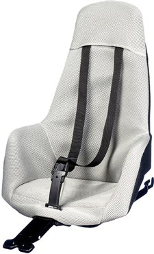 Bobike Summer Cover For Maxi Classic / Maxi Plus Childseats