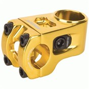 Box Components Hollow BMX Stem