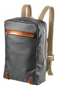 Brooks Pickzip 20L Backpack