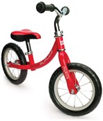 Burley MyKick 12w 2018 - Kids Balance Bike