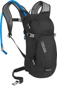 CamelBak Magic Womens Hydration Pack 2018