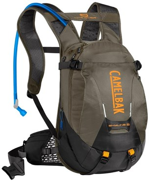 CamelBak Skyline LR 10 Low Rider Hydration Pack 2018