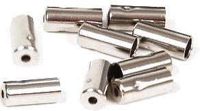 Campagnolo Campag Gear Cable Ferrules (10)