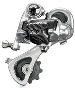 Campagnolo Chorus 10 Speed Carbon Rear Mech