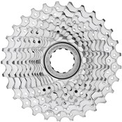 Campagnolo Chorus 11 Speed Cassette