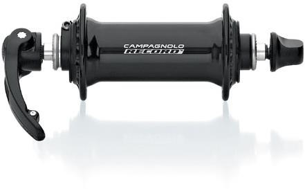 Campagnolo Record Hubs