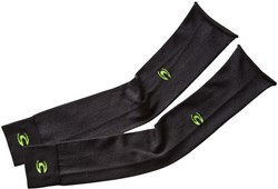 Cannondale ArmSkin Arm Warmers