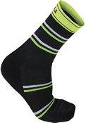 Castelli Gregge Cycling Socks AW16