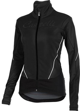 castelli - Mortirolo Cycling Jacket