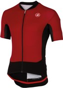 Castelli RS Superleggera Short Sleeve Cycling Jersey SS17