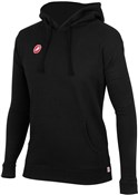 Castelli Race Day Hoodie AW17