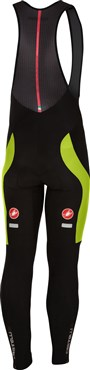 Castelli Velocissimo 3 Cycling Bibtight AW17