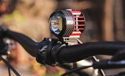 Cateye 6000 Handlebar Mount