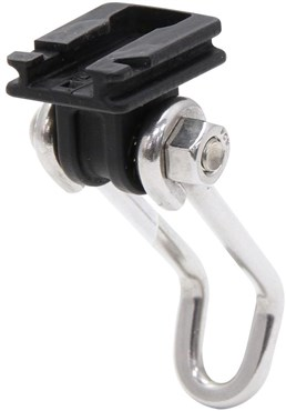 Cateye Centre Fork Light Bracket
