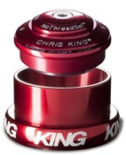 Chris King InSet 3 - 1 1/8 inch Top 1.5 inch Cup Bottom Griplock Headset