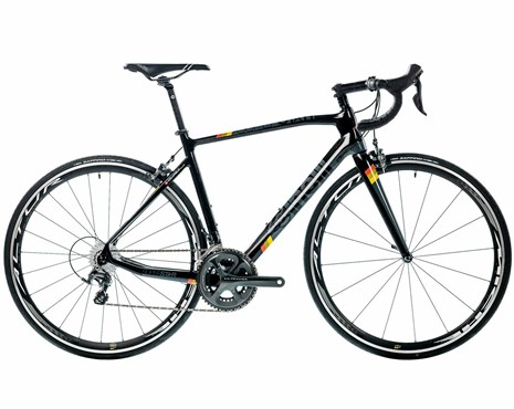 Cinelli Bikes Free Delivery 0 Finance Tredz Bikes