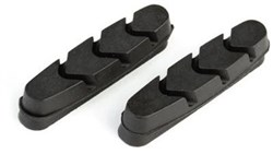 Clarks Road Brake Pads Replacement Insert Pads