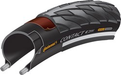Continental Contact Reflective 20 inch Tyre
