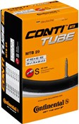 Continental MTB Light 29er Inner Tube