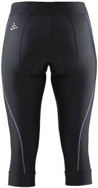 Craft Womens Move Cycling Knickers