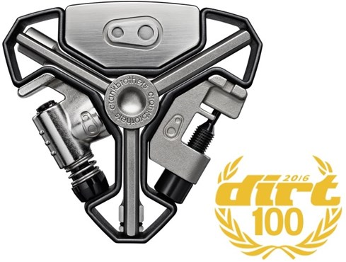 Crank Brothers Y 16 Multi Tools