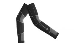Cube 3D-knit Cycling Arm Warmers