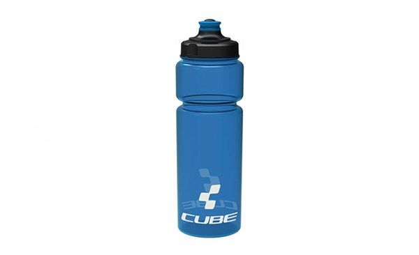 Drinks bottle Cube Water Bottle
