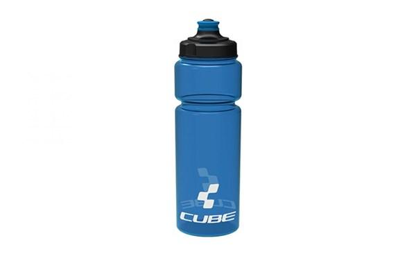 Drinks bottle Cube Water Bottle