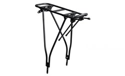 "Cube Adjustable Rear Carrier 26""-29"""