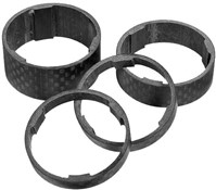 Cube Headset Spacer Set