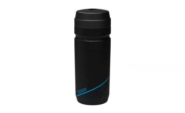 Cube Toolbottle 0.6 Litres