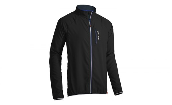 Cube Tour Wind Cycling Jacket