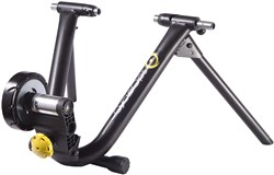 CycleOps Classic Magneto Trainer
