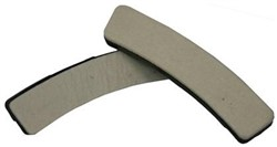 CycleOps Indoor Cycle Brake Pad Set
