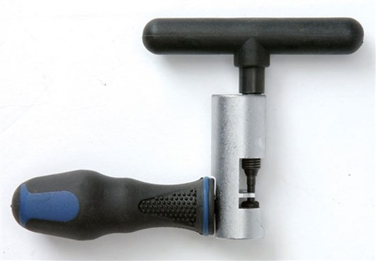Cyclepro Chain Rivet Extractor