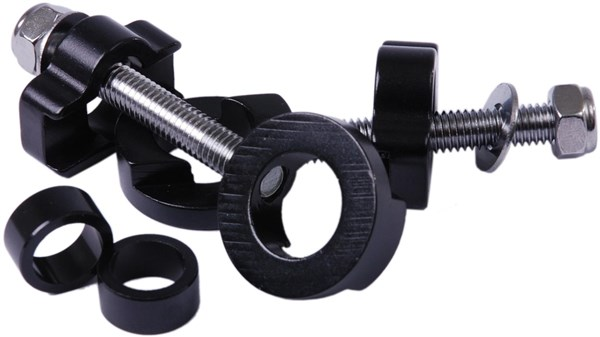 DMR Chain Tug 10mm - 14mm Adapter